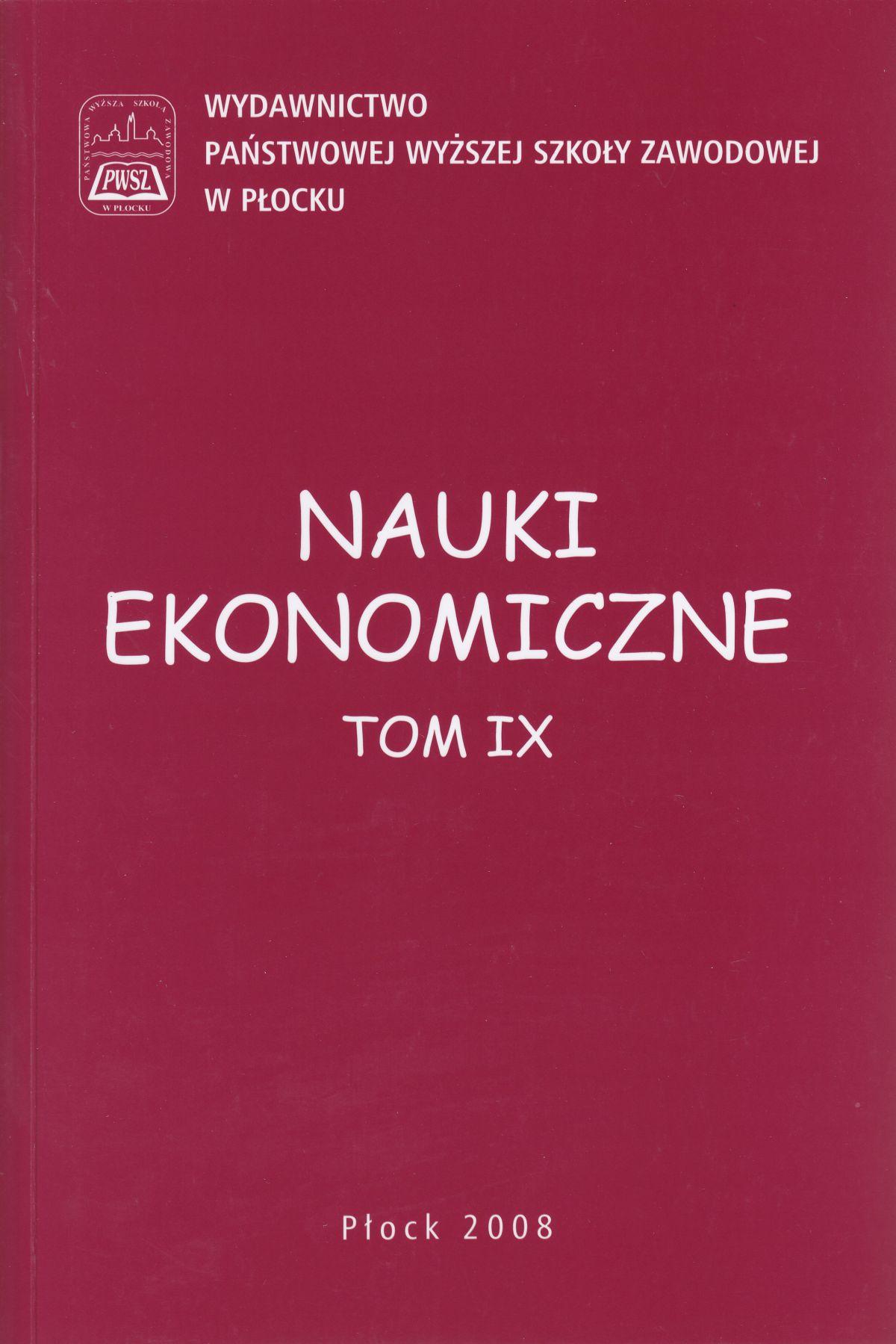 Wyświetl TOM IX