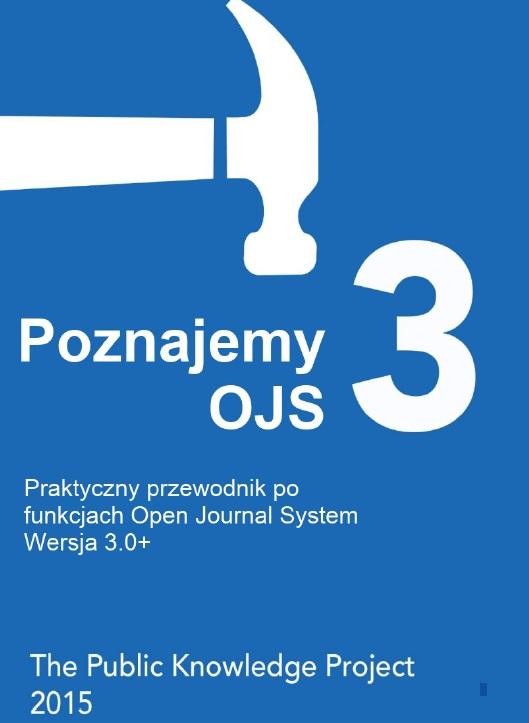 Instrukcja OJS dla Recenzentów